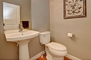 Photo 23: 247 CANALS Close SW: Airdrie House for sale : MLS®# C4135692
