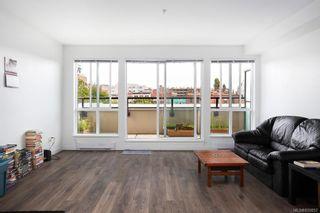 Photo 5: 403 528 Pandora Ave in : Vi Downtown Condo for sale (Victoria)  : MLS®# 850857
