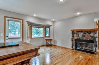 Photo 6: 410 Canyon Close: Canmore Detached for sale : MLS®# C4304841