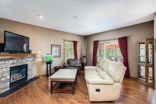 Photo 2: 43 Panamount Lane NW in Calgary: Panorama Hills Detached for sale : MLS®# A1126762