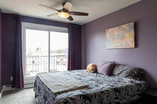 Photo 11: 18 10616 123 Street in Edmonton: Zone 07 Condo for sale : MLS®# E4247550