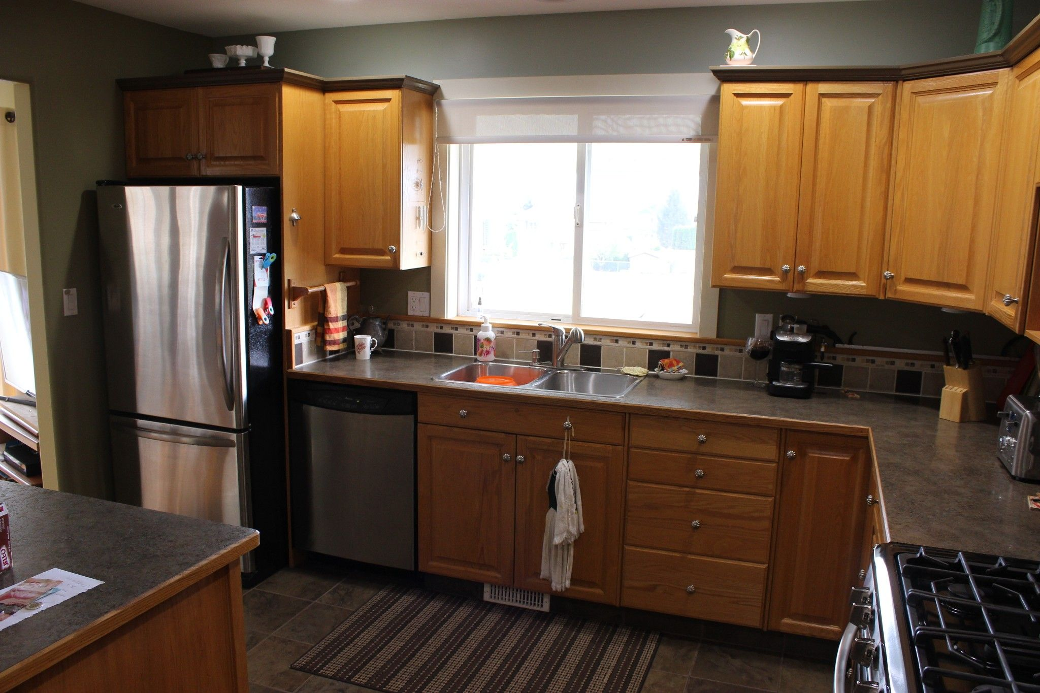 Photo 5: Photos: 3480 Navatanee Drive in Kamloops: South Thompson Valley House for sale : MLS®# 148627