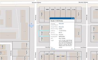 Photo 4: 11120 7TH Avenue in Richmond: Steveston Village House for sale : MLS®# R2455775