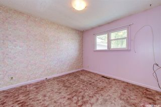 Photo 7: 417 R Avenue North in Saskatoon: Mount Royal SA Residential for sale : MLS®# SK866204