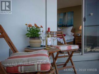 Photo 15: 805 220 Townsite Road in Nanaimo: Brechin Hill Condo for sale : MLS®# 443825
