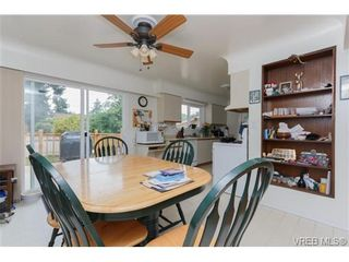 Photo 6: 3398 Hatley Dr in VICTORIA: Co Lagoon House for sale (Colwood)  : MLS®# 674855
