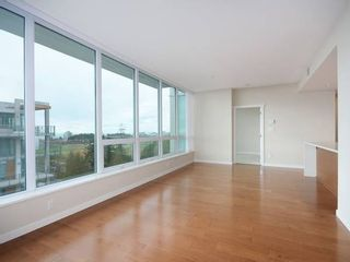 Photo 9: 5728 Berton Avenue in Vancouver: University VW Condo for rent (Vancouver West)  : MLS®# AR104