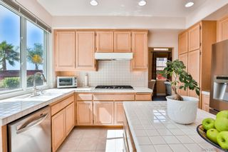 Photo 17: RANCHO PENASQUITOS House for sale : 4 bedrooms : 13862 Sparren Ave in San Diego