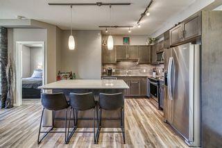 Photo 4: 2404 450 KINCORA GLEN Road NW in Calgary: Kincora Apartment for sale : MLS®# C4296946
