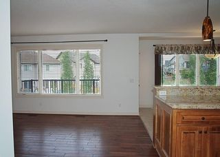 Photo 19: 232 CIMARRON Drive: Okotoks House for sale : MLS®# C4116292