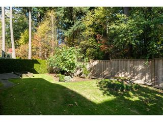 """Photo 19: 15022 SEMIAHMOO Place in Surrey: Sunnyside Park Surrey House for sale in """"Semiahmoo Wynd"""" (South Surrey White Rock)  : MLS®# R2115497"""