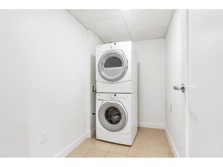 Photo 17: 104 3382 WESBROOK Mall in Vancouver: University VW Condo for sale (Vancouver West)  : MLS®# R2604823
