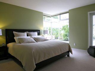 """Photo 6: 8480 GRANVILLE Ave in Richmond: Brighouse South Condo for sale in """"MONTE CARLO"""" : MLS®# V624170"""