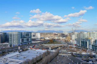 Photo 7: 1709 8333 SWEET AVENUE in Richmond: West Cambie Condo for sale : MLS®# R2531862