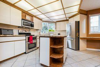 Photo 16: 9 Canterbury Court: Sherwood Park House for sale : MLS®# E4255711