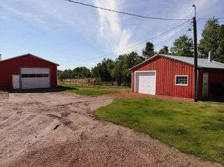 Photo 6: 41480 Range Road 145: Rural Flagstaff County House for sale : MLS®# E4243916