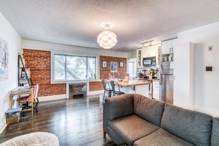 Photo 4: 26 330 19 Avenue SW in Calgary: Mission Apartment for sale : MLS®# A1132152