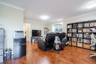Photo 37: 1780 SPRINGER Avenue in Burnaby: Parkcrest House for sale (Burnaby North)  : MLS®# R2622563