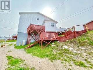 Photo 44: 63-65 Main Street in Fogo: House for sale : MLS®# 1221886