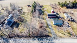 Photo 2: Lot Ridge Road in Wolfville Ridge: 404-Kings County Vacant Land for sale (Annapolis Valley)  : MLS®# 202106505