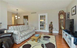 Photo 8: 40 N Wales Avenue in Adjala-Tosorontio: Everett House (Bungalow-Raised) for sale : MLS®# N3746746