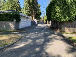Photo 8: 5870 GRANVILLE Street in Vancouver: South Granville House for sale (Vancouver West)  : MLS®# R2509697