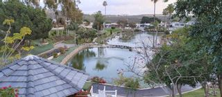 Photo 32: OCEANSIDE Mobile Home for sale : 2 bedrooms : 108 Havenview Ln