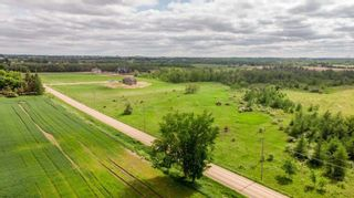 Photo 5: Lot 17 Con 2 in Amaranth: Rural Amaranth Property for sale : MLS®# X4680333