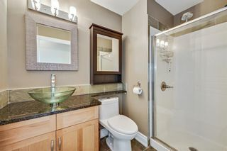 Photo 25: 406 4 14 Street NW in Calgary: Hillhurst Apartment for sale : MLS®# A1070547