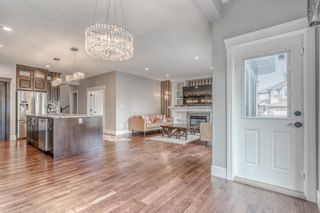 Photo 24: 804 ALBANY Cove in Edmonton: Zone 27 House for sale : MLS®# E4265185