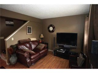Photo 7: 121 WHITEWOOD Place NE in Calgary: Whitehorn House for sale : MLS®# C4080124