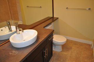 Photo 16: 321 Sutton Avenue in Winnipeg: North Kildonan Condominium for sale (3F)  : MLS®# 202117939