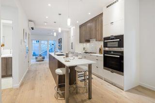 Photo 8: 2146 W 1ST Avenue in Vancouver: Kitsilano 1/2 Duplex for sale (Vancouver West)  : MLS®# R2606015