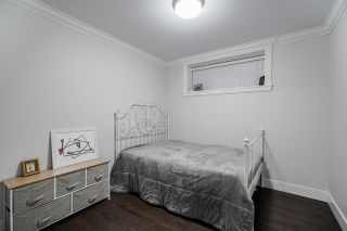 Photo 35: 6676 DOMAN Street in Vancouver: Killarney VE House for sale (Vancouver East)  : MLS®# R2581311