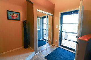 Photo 17: 6 Mary Andree Way in Winnipeg: Kildonan Green Residential for sale (3K)  : MLS®# 202019100