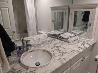Photo 32: 1705 909 BURRARD Street in Vancouver: West End VW Condo for sale (Vancouver West)  : MLS®# R2557342