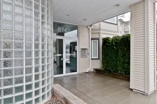 "Photo 17: 311 8142 120A Street in Surrey: Queen Mary Park Surrey Condo for sale in ""STERLING COURT"" : MLS®# R2434284"