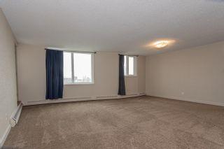 Photo 9: 1403 9916 113 Street NW in Edmonton: Zone 12 Condo for sale : MLS®# E4261317
