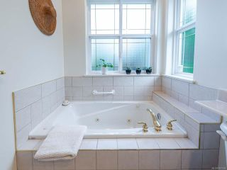 Photo 24: 3240 Majestic Dr in COURTENAY: CV Crown Isle House for sale (Comox Valley)  : MLS®# 827726