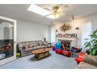 Photo 14: 9953 159 Street in Surrey: Guildford House for sale (North Surrey)  : MLS®# R2489100