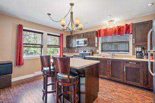 Photo 10: 1042 Skylar Cir in Shawnigan Lake: ML Shawnigan House for sale (Malahat & Area)  : MLS®# 843078