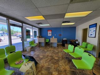 Photo 2: C 780 Central Avenue in Greenwood: 404-Kings County Commercial for lease (Annapolis Valley)  : MLS®# 202114828