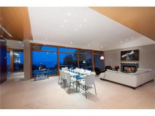Photo 8: 1460 CHARTWELL Drive in West Vancouver: Chartwell House for sale : MLS®# R2613967
