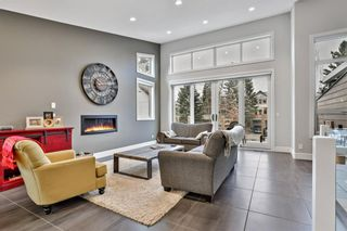 Photo 18: 622 4 Street: Canmore Semi Detached for sale : MLS®# A1135978