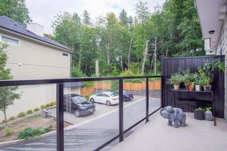Photo 21: 30 13670 62 Avenue in Surrey: Sullivan Station Townhouse for sale : MLS®# R2611039