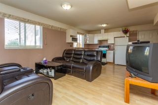 Photo 29: 32133 GEORGE FERGUSON Way in Abbotsford: Abbotsford West House for sale : MLS®# R2530904