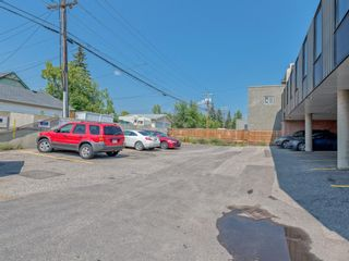Photo 10: 701 14 Street NW in Calgary: Hillhurst Mixed Use for sale : MLS®# A1128858