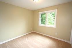 Photo 11: 1335 Furniss Drive in Ramara: Rural Ramara House (Bungalow-Raised) for sale : MLS®# S4416042