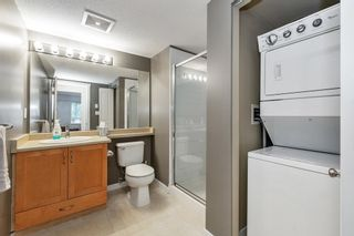 """Photo 11: 212 2959 SILVER SPRINGS Boulevard in Coquitlam: Westwood Plateau Condo for sale in """"SILVER SPRINGS - TANTALUS"""" : MLS®# R2473506"""