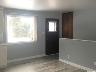 Photo 11: 304 Cheri Drive in Nipawin: Residential for sale : MLS®# SK845037